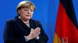 """Ngưỡng mộ sự nghiệp chính trị của nữ Thủ tướng """"thép"""" Angela Merkel"""