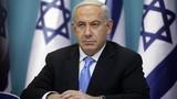 Thủ tướng Israel bị cảnh sát phanh phui bí mật động trời