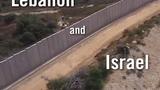 """Toàn cảnh chiến dịch """"xóa sổ"""" đường hầm xuyên biên giới của Hezbollah"""