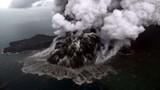 Indonesia vẫn đứng trước nguy cơ bị tấn công bởi sóng thần