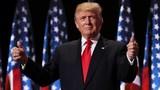 Tổng thống Trump: Mỹ vẫn có thể tấn công Syria từ Iraq?
