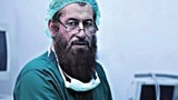 """""""Bộ trưởng Y tế"""" IS chết thảm trên chiến trường Deir Ezzor"""