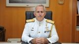 Bất ngờ thân thế Tân Bộ trưởng Quốc phòng Hy Lạp