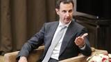 """Thổ Nhĩ Kỳ """"bất đồng"""" với Nga về số phận Tổng thống Syria"""