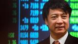 Chiêu trò trốn thuế của giới nhà giàu Trung Quốc