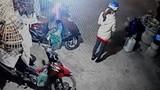 Nữ sinh bị sát hại khi đi giao gà: Thấy 2 tang vật quan trọng