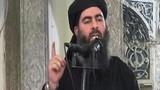 Thủ lĩnh tối cao IS vẫn còn sống và đang trốn ở Syria?