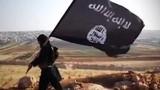 Vì sao Iraq bất ngờ nhận hàng trăm chiến binh IS từ Syria?