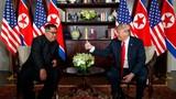 Tổng thống Trump-Chủ tịch Kim sẽ gặp nhau 5 lần tại Hà Nội?