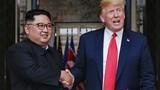 Phản ứng của thế giới trước thềm Thượng đỉnh Mỹ-Triều tại Hà Nội