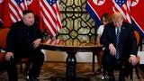 Quan chức Mỹ: Triều Tiên không yêu cầu bỏ toàn bộ cấm vận