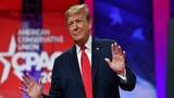 Người Mỹ nghĩ gì về khả năng Tổng thống Trump bị luận tội?