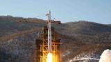 Bãi thử được khôi phục, Triều Tiên sắp phóng tên lửa?