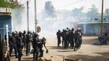 Các tay súng tấn công dân thường tại Mali, 134 người thiệt mạng