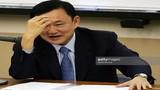 Điều ít biết về cựu Thủ tướng Thái Lan Thaksin Shinawatra
