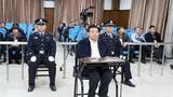 Quan tham Trung Quốc giấu 22 triệu USD tiền hối lộ trong chuồng gà