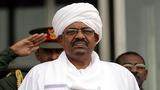 Tổng thống Sudan vừa bị quân đội bắt giữ là ai?