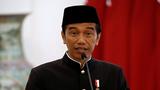 Điều ít biết về Tổng thống Indonesia vừa tái đắc cử