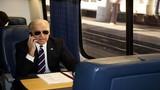 Loạt hình ấn tượng sự nghiệp ứng viên Tổng thống Mỹ Joe Biden