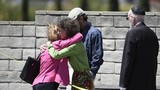 Xả súng kinh hoàng ở Mỹ, 4 người thương vong