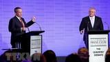 Bầu cử Australia: Hàng loạt địa điểm bỏ phiếu bắt đầu mở cửa