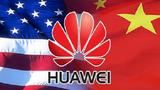 Động thái sốc của Huawei sau đòn trừng phạt của Mỹ