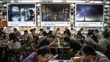 """Công việc """"nhiều người thèm muốn"""" ở đại bản doanh Huawei"""