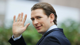 """Chân dung Thủ tướng trẻ nhất thế giới của Áo vừa bị """"phế truất"""""""