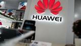 Vụ Huawei: Mỹ-Trung vẫn căng thẳng, Malaysia tuyên bố bất ngờ