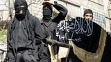 """Tấn công điên cuồng, khủng bố HTS """"đảo ngược tình thế"""" tại Hama"""