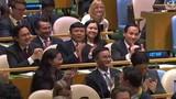 Quốc tế kỳ vọng Việt Nam phát huy vai trò tích cực tại HĐBA LHQ