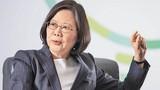 Lãnh đạo Đài Loan nói gì về dự luật dẫn độ Hong Kong?