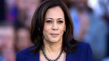 """Nữ ứng viên Tổng thống Mỹ da màu đang """"tỏa sáng"""" là ai?"""