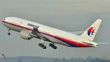 Tiết lộ sốc về thủ phạm vụ máy bay MH370 mất tích