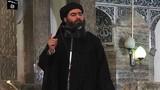 """""""Loạn"""" thông tin về nơi ẩn náu của thủ lĩnh tối cao IS"""