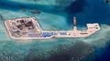 Tuyên bố chung của AMM-52 về Biển Đông có gì đặc biệt?