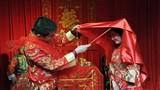 Bất ngờ lý do thế hệ trẻ Trung Quốc nói không với kết hôn