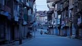 """Chuyện """"lạ"""" tại Kashmir giữa căng thẳng Ấn Độ-Pakistan"""