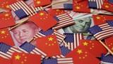 Nối lại đàm phán đầu tháng 10, Mỹ - Trung sẽ tạm đình chiến?