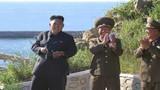 Tân Tổng tham mưu trưởng quân đội Triều Tiên là ai?
