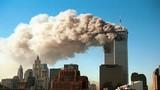 Cảnh xúc động ở New York trong ngày 11/9 suốt 18 năm