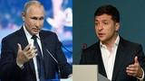 Quan hệ Nga-Ukraine ấm dần: Mỹ, Phương Tây phản ứng lạ