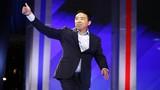 Ứng viên TT Mỹ gốc Á có gì để đua vào Nhà Trắng?