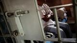 Đột nhập nhà tù khét tiếng Mexico trước khi bị đóng cửa