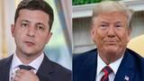 Luận tội Tổng thống Trump: Ván bài may rủi của Hạ viện Mỹ?