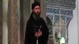 Video: Mỹ đột kích, diệt thủ lĩnh tối cao IS như thế nào?