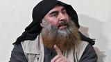 Thủ lĩnh tối cao IS đã bị Mỹ tiêu diệt tại Syria?