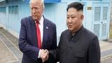 Thượng đỉnh Trump - Kim Jong Un lần 4 có thể diễn ra ở Nga?