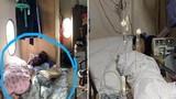 Bàng hoàng bé trai nhà nghèo uống thuốc sâu tự tử vì bị bạn chế giễu