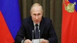 Ai có khả năng kế nhiệm Tổng thống Nga Putin trong nhiệm kỳ tới?